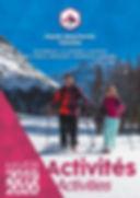 hmv-guide-activites-hiver-2020-cover-640