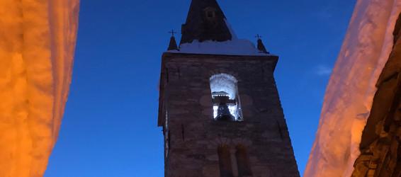 village bonneval sur arc
