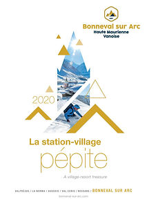hmv-guide-station-bonneval-sur-arc-hiver