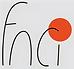 FNCI-logo-withname-280_edited.png