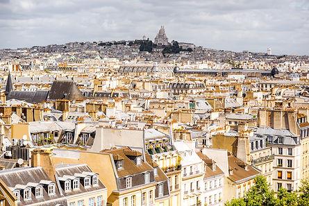 FLAT SEARCH PARIS.jpg