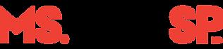 MS-SP Bilingual Logo Colour CMYK PNG.png