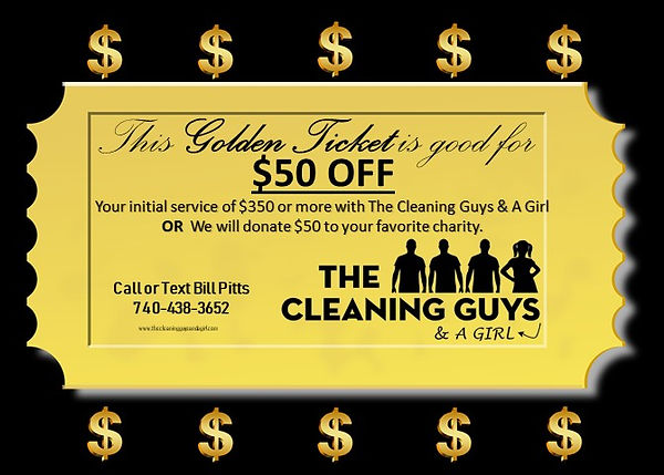 Golden Ticket 5x7 dollar signs.jpg