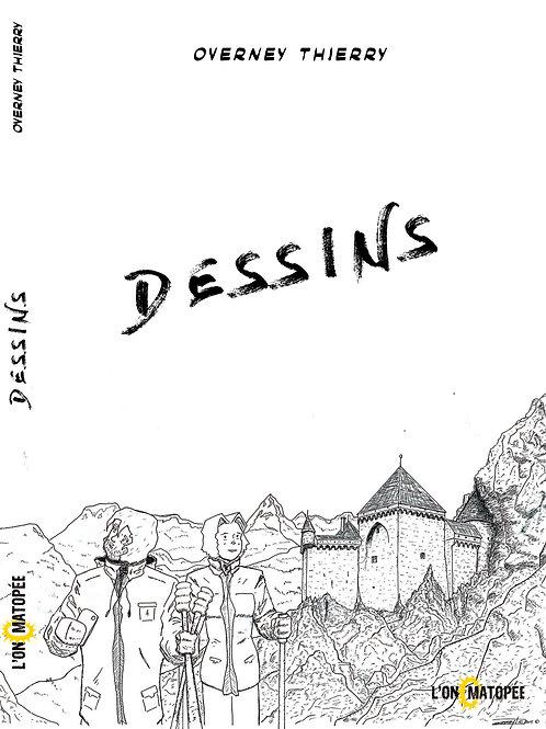 """""""Dessins"""""""