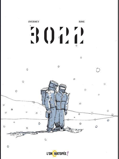 """3022"""