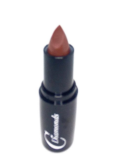 Robin Lipstick