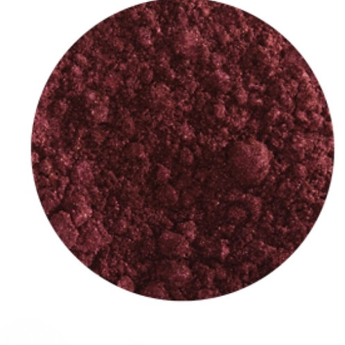 Dare Devil Eyeshadow