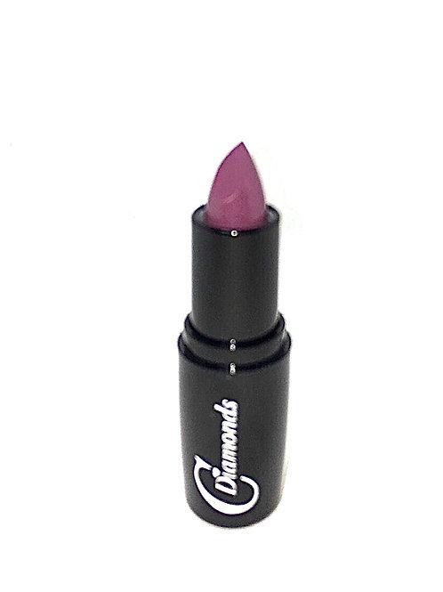 Forever Lipstick