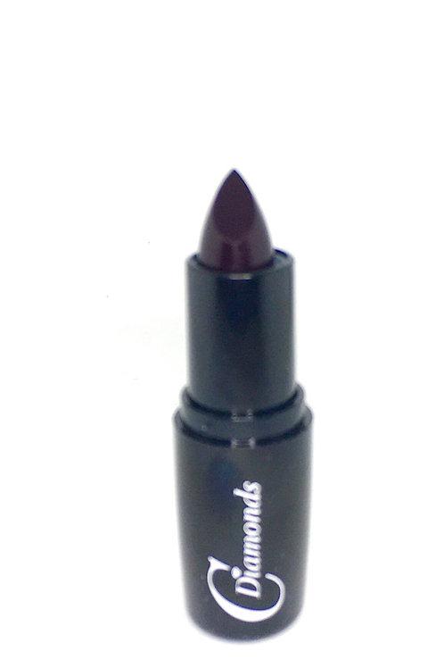 Deep Plum Lipstick
