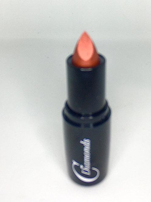 Tiger Eye Lipstick
