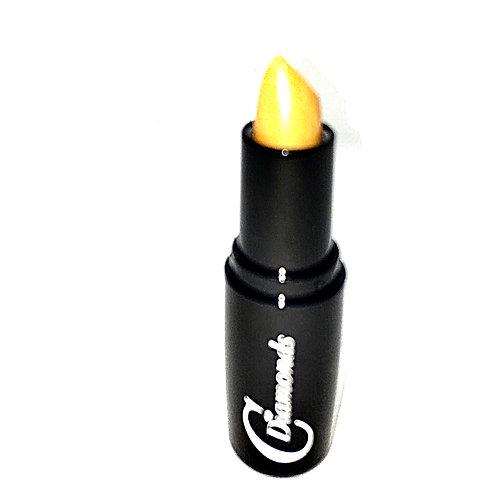 24 KT Lipstick