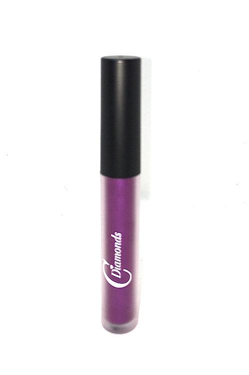 Velvet-Bold Liquid Lipstick