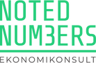 Noted Numbers LOGOTYPE.png