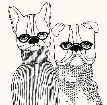 ad_dogs.jpg