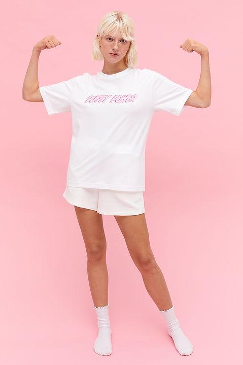 PussyPower T-shirt.jpg