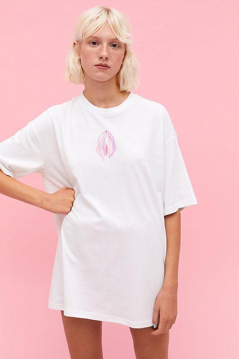 Vayay T-shirt.jpg