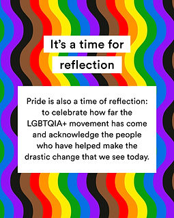 4_Why is pride important_4x5.jpg