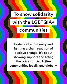 3_Why is pride important_4x5.jpg