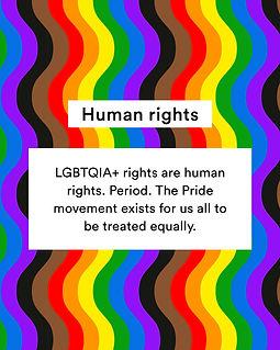 2_Why is pride important_4x5.jpg