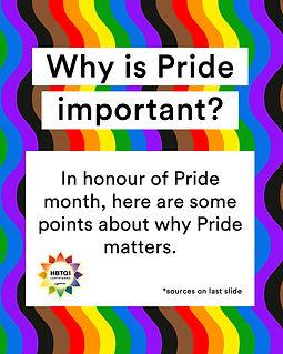 1_Why is pride important_4x5.jpg