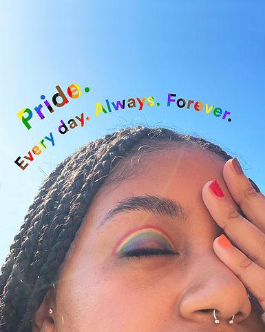 Pride sky.jpg