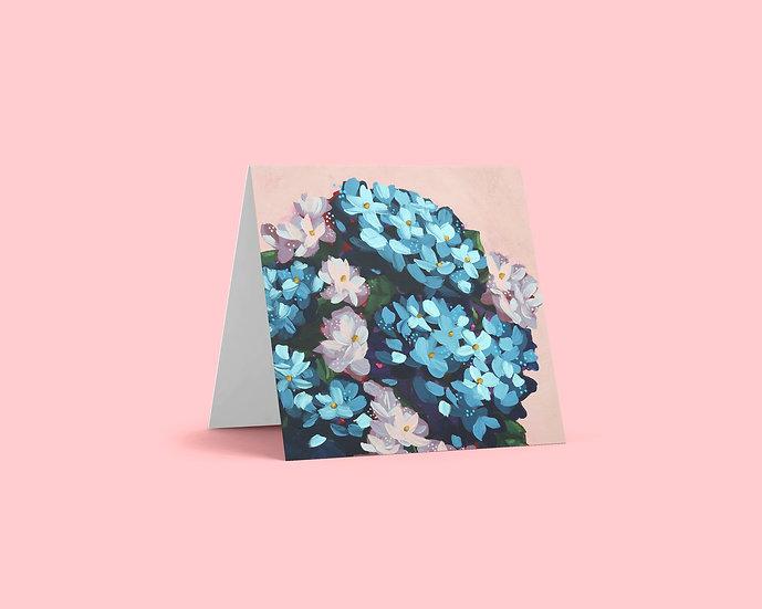 Dreamy Gift Card
