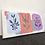 Thumbnail: Botanical Trio