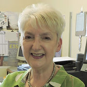 Sue Campbell - Rotary.jpg