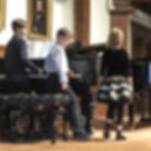Online Music School Donations in Westport, CT
