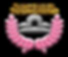 AlizaFreedman - LogoDesigns - AttorneyFINAL.png