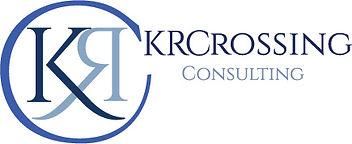 krc logo no space-100.jpg