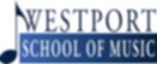 westport logo only.jpg
