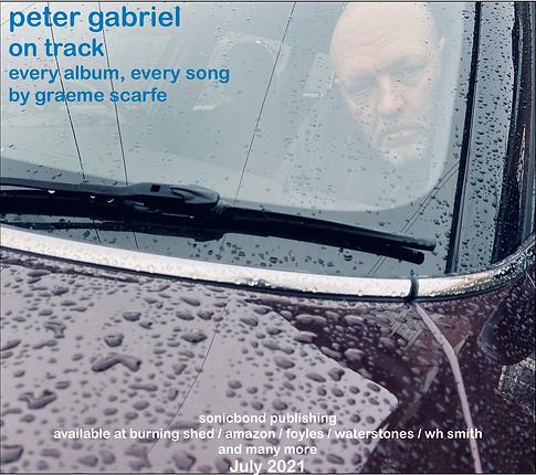 gabriel book advert #1.png
