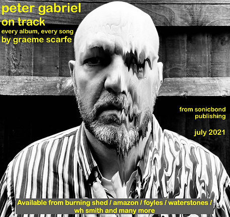 gabriel on track advert #3.png