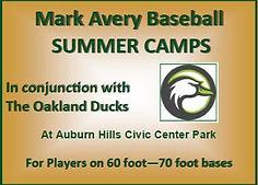 Summer 60-70 foot bases.JPG