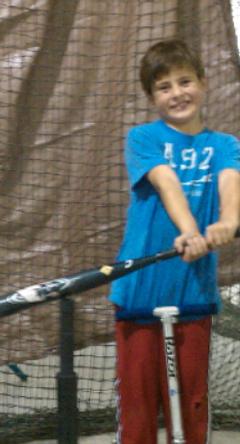 Drew Cavanaugh hitting 5.PNG