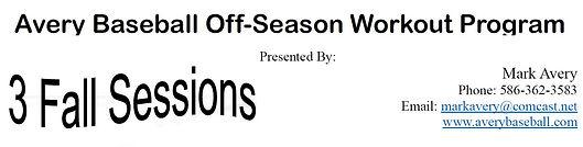 Off Season Logo.JPG
