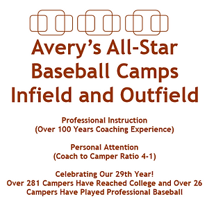 Infield Outfield Session 3 Camp.PNG