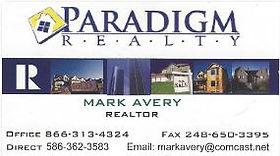 Paradigm Card.JPG