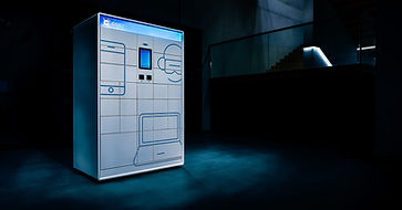 CORA_IT_Locker_Und_Digital_Vending_Machi