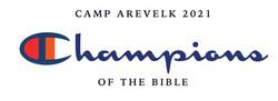 championsofthebible2021-page-001