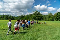 Camp Arevelk 2018-85.jpg