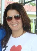 Sylvia Jizmejian - Director
