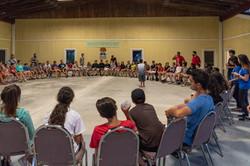 Camp Arevelk 2018-1.jpg