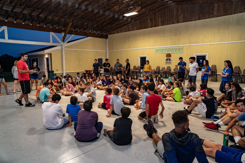 Camp Arevelk 2018-4.jpg