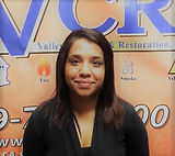 Stephanie Medina. VCR. 1. .jpg