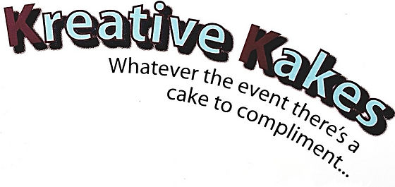 Kreative Kakes New_edited_edited_edited.