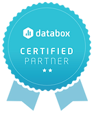 data box.png