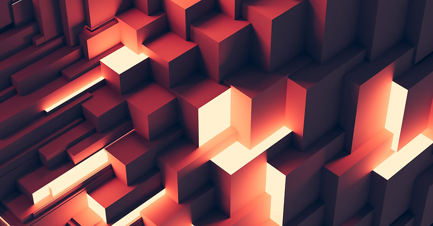 abstract-geometric-cubes-background-modern-technol-YNS6BX9-min.jpg