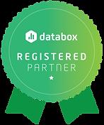 DataboxRegisteredPartner_bbe4ac.png